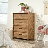 Cannery Bridge Drawer Chest