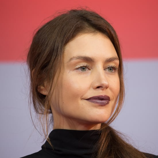The One's Hannah Ware on Jessie Ware's Table Manners Podcast