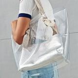 Loeffler Randall Lydia Tote Bag