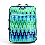 Jonathan Adler Travels With Tumi Super Léger International Carry-On ($445)