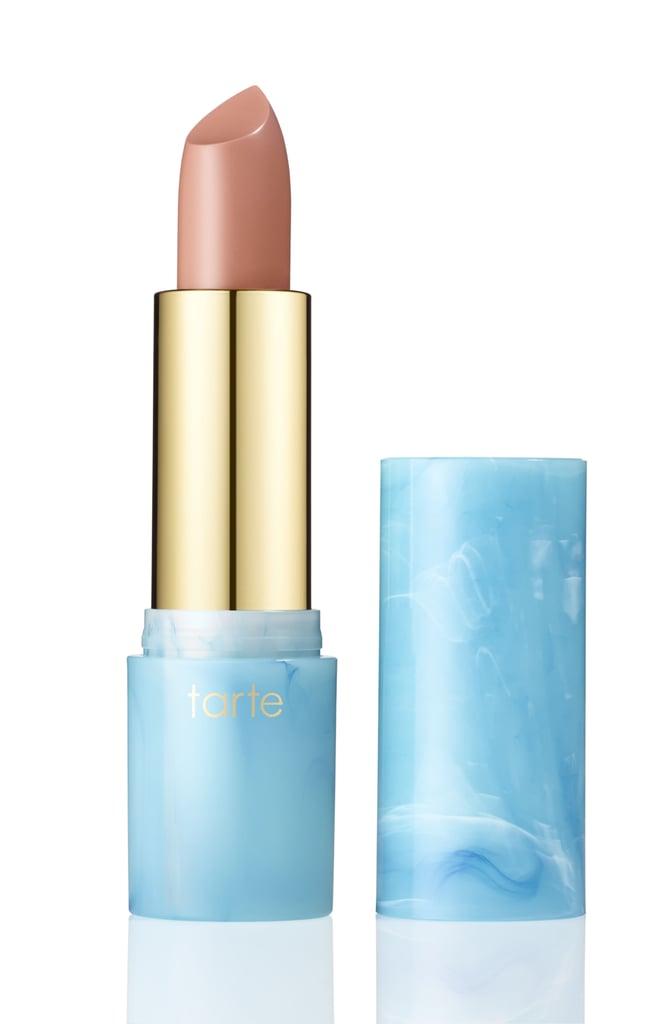 Tarte Color Splash Lipstick in Pink Lemonade