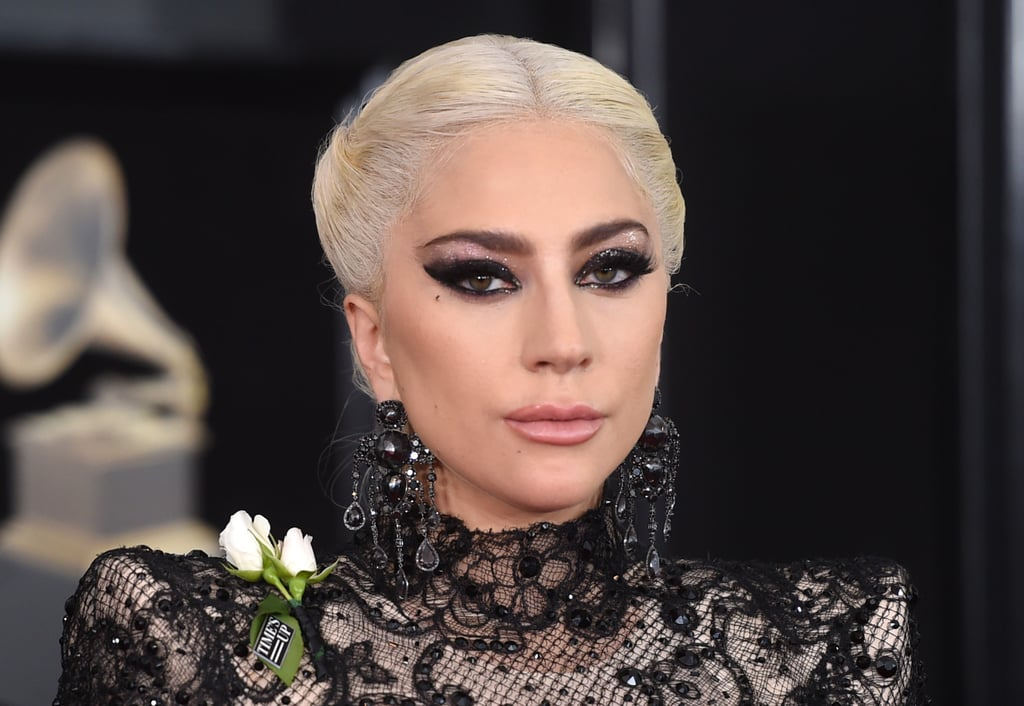 Lady-Gaga-Hair-Makeup-Grammys-2018.jpg