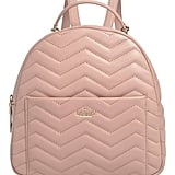 Kate Spade New York Reese Park Ethel Backpack