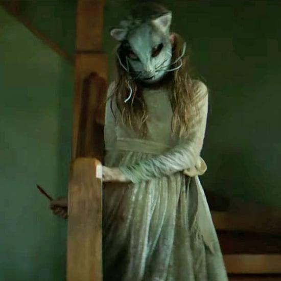 Pet Sematary 2019 Trailer