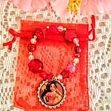 Elena of Avalor Bracelets ($18)
