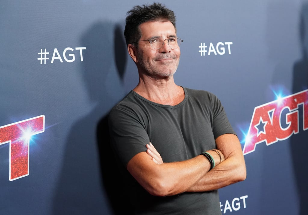 Dec. 4, 2019: NBC Opens Formal Investigation Into AGT and Simon Cowell