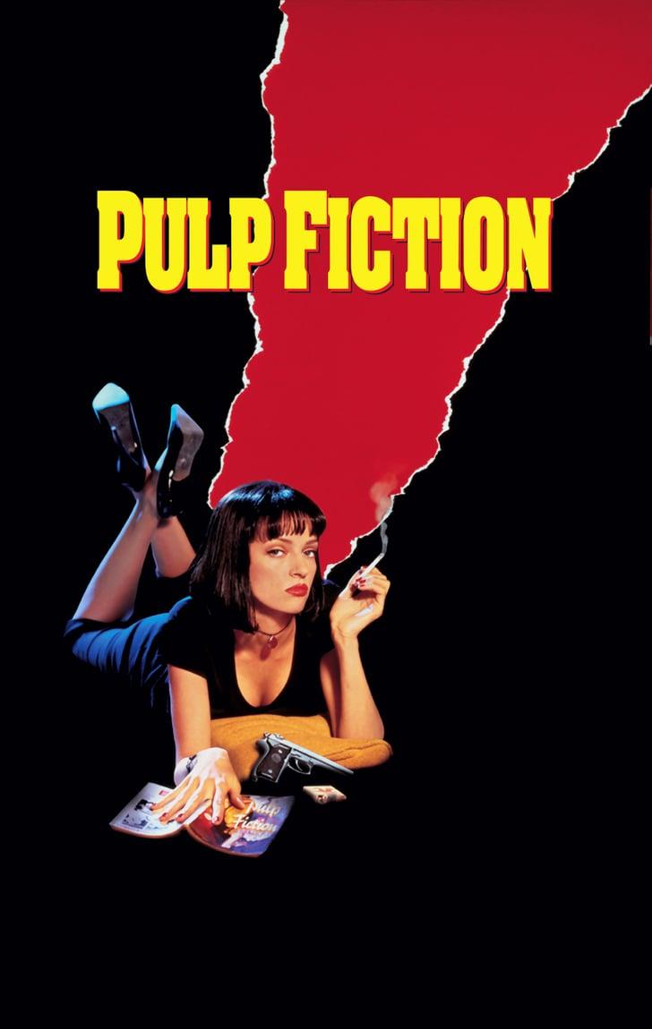 80s Movie or '90s Movie Quiz | POPSUGAR Entertainment