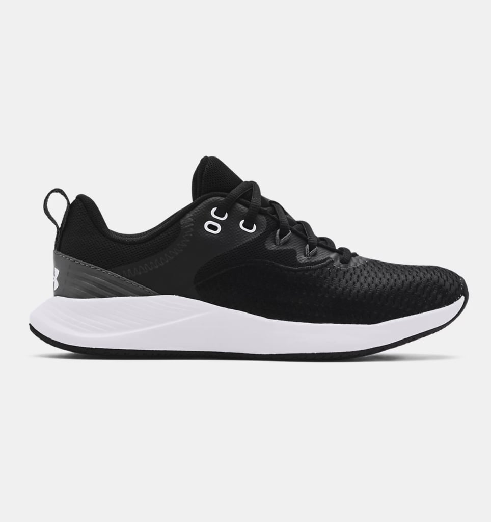 Charged Breathe TR 3 Training Shoes