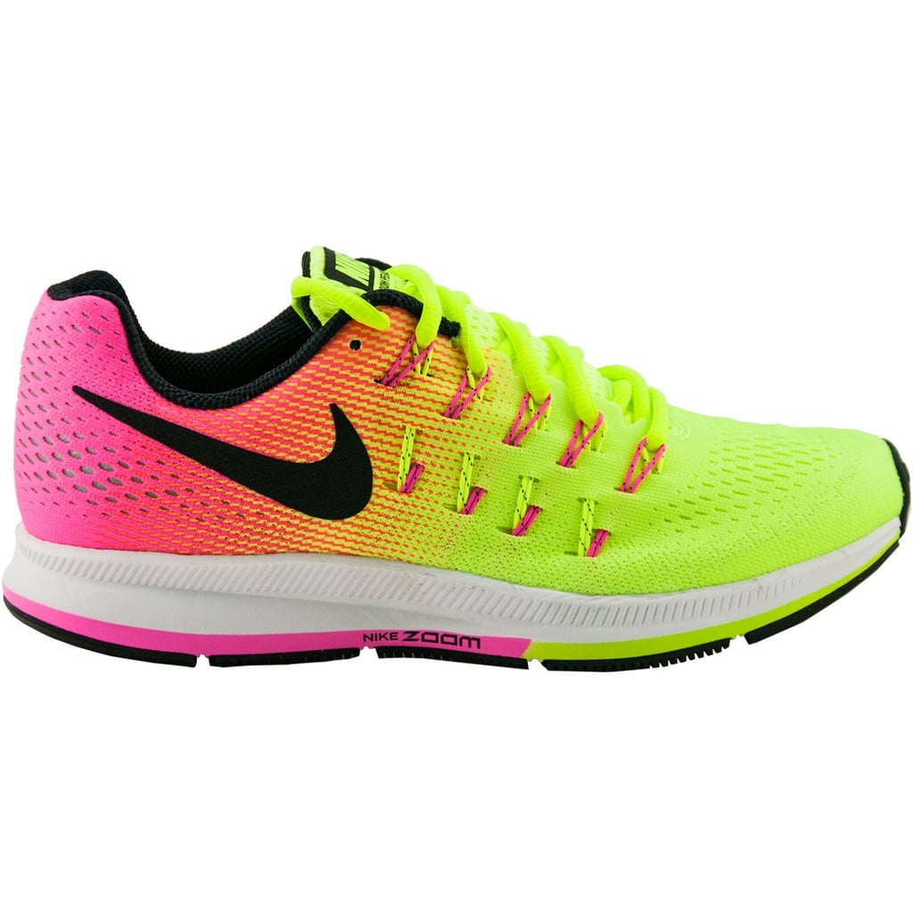 running shoes nike pegasus