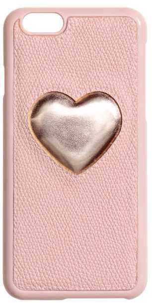 H&M iPhone 6/6s Case