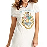 Hogwarts Sleep T-Shirt ($64)