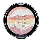 Wet n Wild Color Icon Rainbow Highlighter in Everlasting Glow