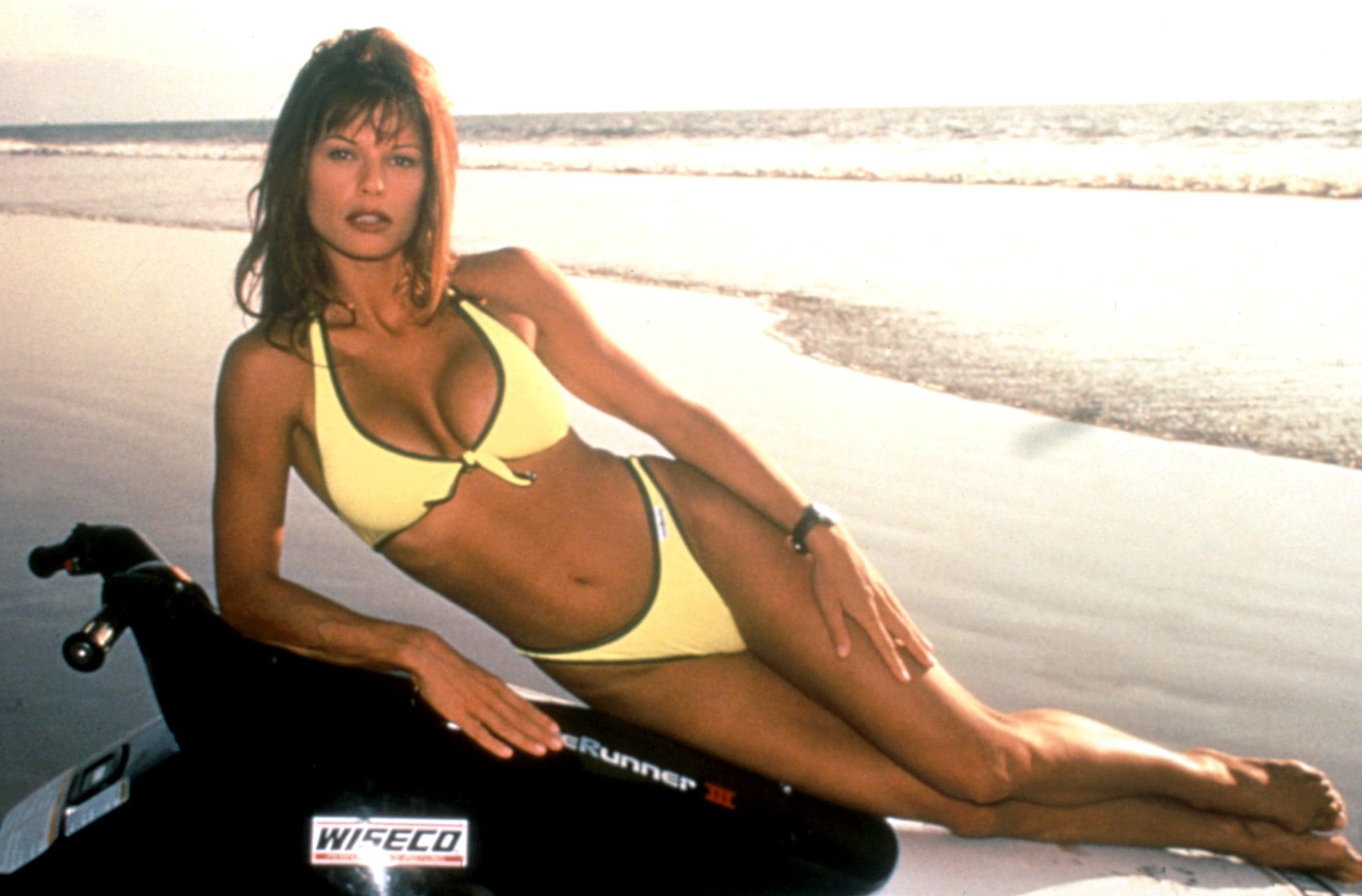 Alison Armitage Photos alison armitage, acapulco h.e.a.t. | the sexiest bikini