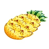 Inflatable Pineapple Poll Float, $19.99