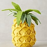 Fiona Walker England Soft & Sturdy Pineapple Bookend