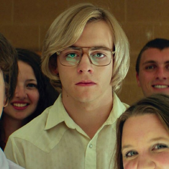 My Friend Dahmer Movie Trailer