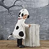 Baby Puppy Costume