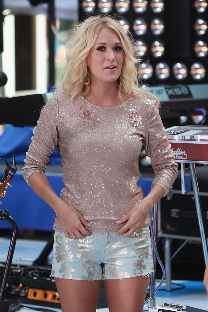 underwood chat sites Carrie underwood chat discuss anything and everything carrie carrie underwood fans is an unofficial fan site dedicated to nashville recording artist carrie.