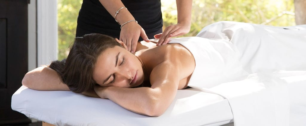6 Ways a Massage Will Improve Your Health Immediately (Reduced Anxiety Included!)