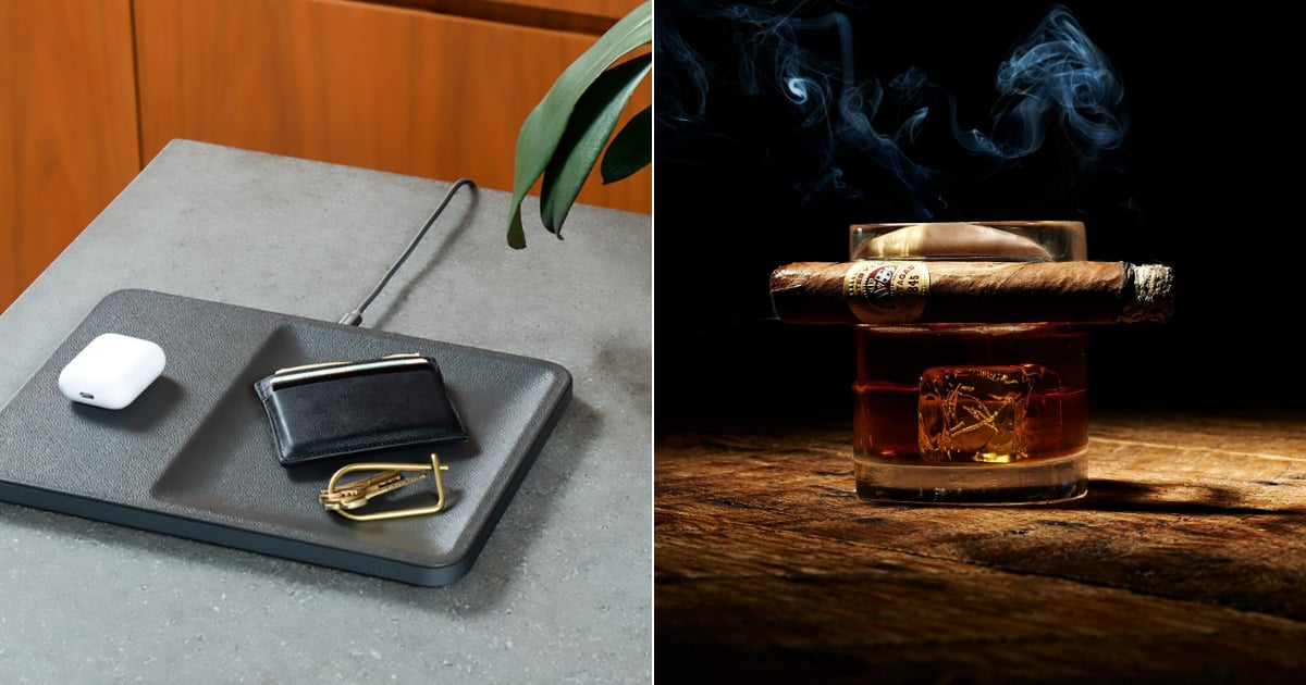23 Practical Gifts Dad Will Actually Use