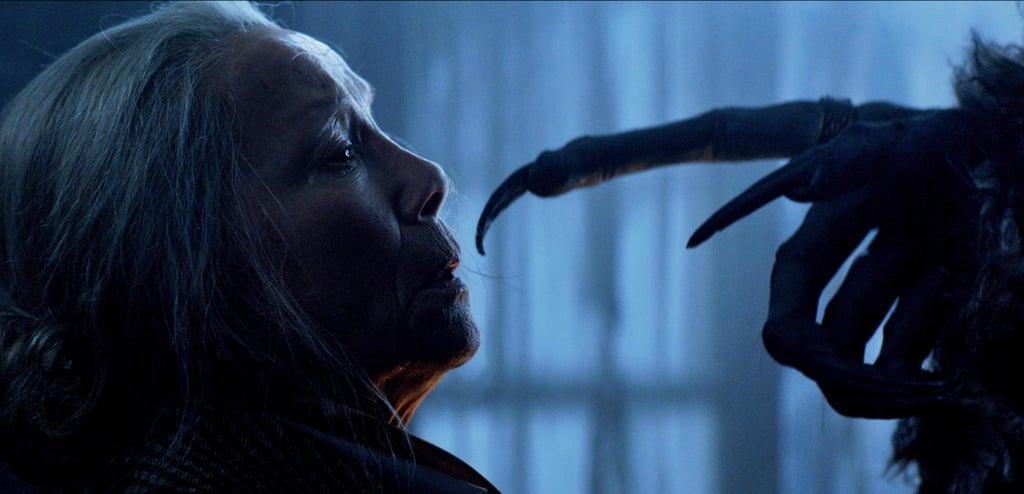 13 Holiday-Themed Horror Movies