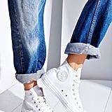 Converse Chuck Taylor All Star Sneaker ($70)
