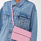 Nellie Crossbody Bag