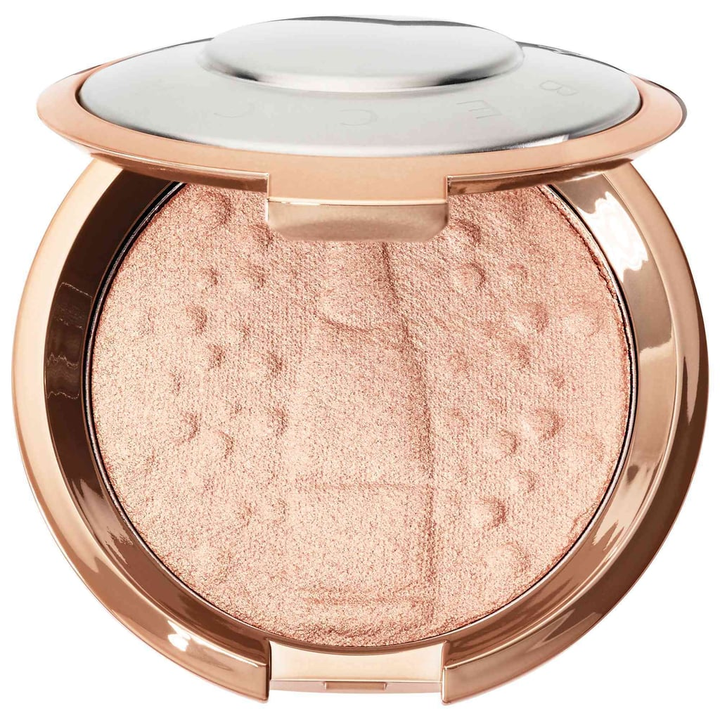 Becca Champagne Pop Shimmering Skin Perfector Pressed Highlighter