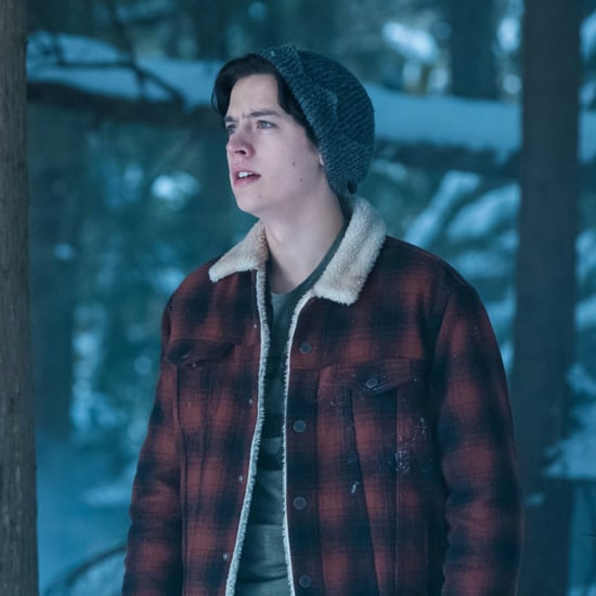 What Is Jughead's Real Name on Riverdale?
