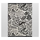 Woodland Outdoor Rug