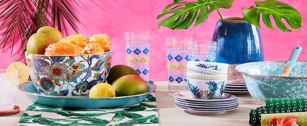 16 Decor Gifts From Target Perfect For Mother's Day