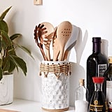Neya Utensil Holder
