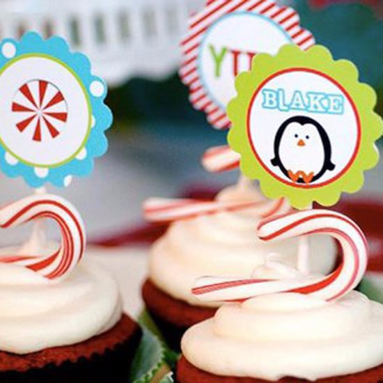 Birthday Party Themes For Winter Birthdays