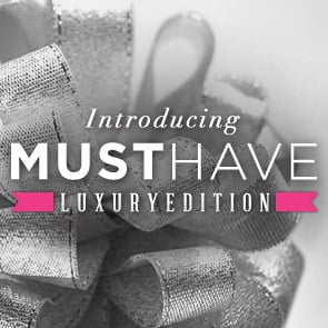 PopSugar Must Have Luxury Edition