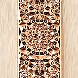 Felony Case Kaleidoscope iPhone Case ($40)