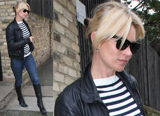 02/03/09 Kate Moss