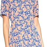 Tularosa Iris Dress ($148)