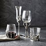 Skeleton Drinkware Collection