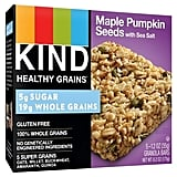 Kind Healthy Grains® Maple Pumpkin Seeds With Sea Salt
