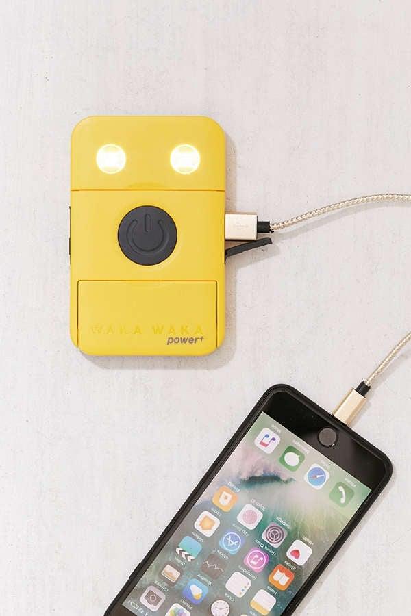 New Gadgets Summer 2017 Popsugar Smart Living