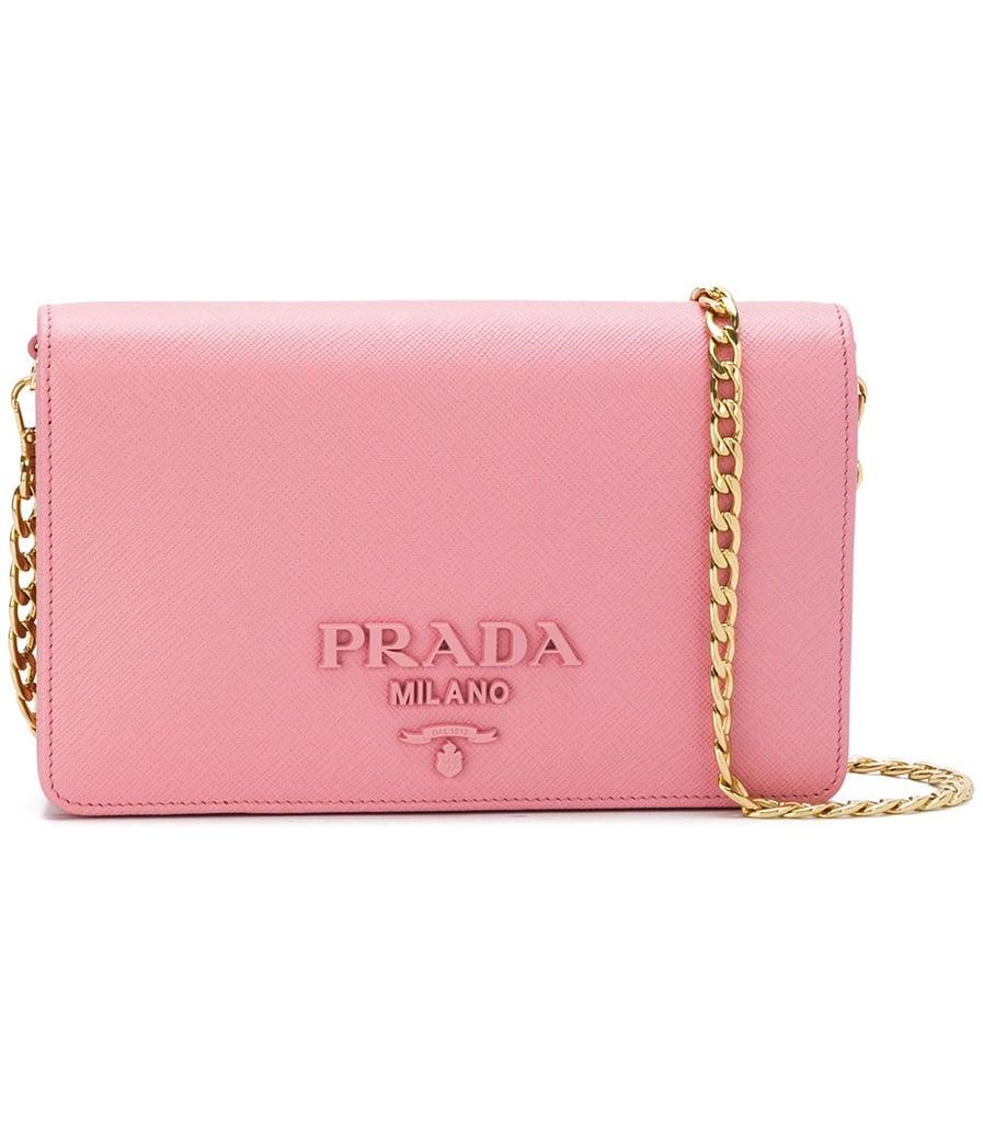 Designer Bags on Sale 2018  122b8c492266c