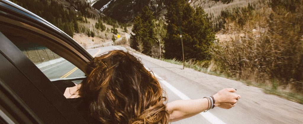 7 Tips For Overcoming Anxiety While Travelling