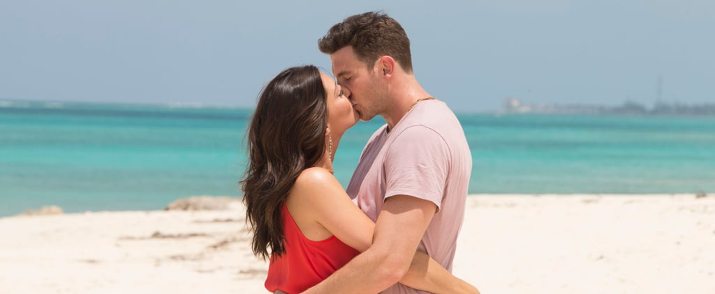 The Bachelorette Season 14 Pictures