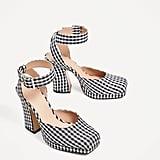 Shop Bella's Shoes