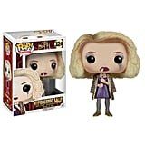 Hypodermic Sally Doll ($10)