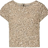 The Special-Occasion Top