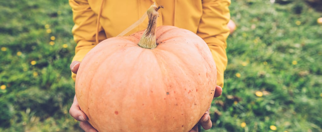 7 Fall Foods That Can Help Strengthen Your Immune System