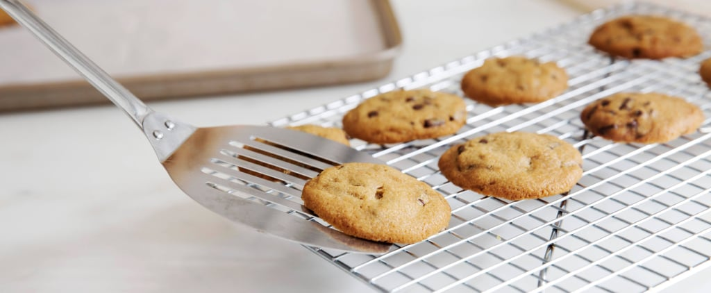 Christina Tosi Chocolate Chip Cookie Recipe