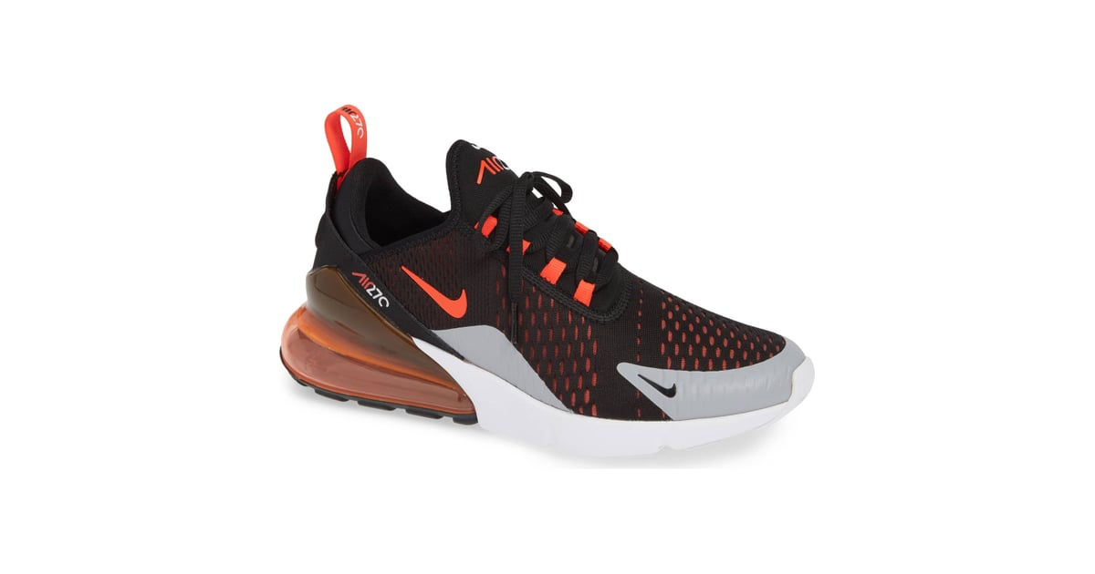 watch 5093a dbc2f Nike Air Max 270 Sneakers | Valentine's Day Gift Ideas ...