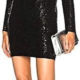 IRO Nobila Sequin Dress